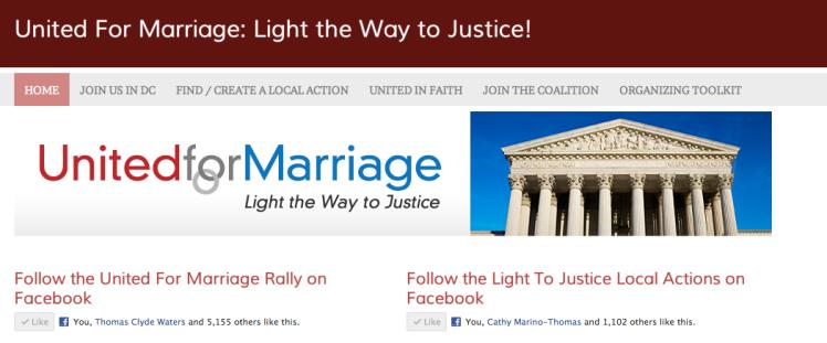http://www.lighttojustice.org/