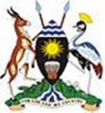 500px-coat_of_arms_of_uganda