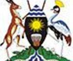 500px-coat_of_arms_of_uganda