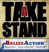 BelizeAction
