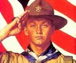boy-scouts-of-america-e1347892644992-300x295