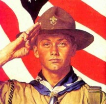 boy-scouts-of-america-e1347892644992-300x295
