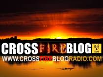 crossfileblogradio