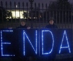 ENDA_protest_at_White_House_insert_c_Washington_Blade_by_Michael_K_Lavers