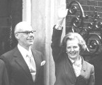 FI_Margaret-Thatcher-takes-o-010