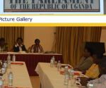fireshot-screen-capture-303-parliament-of-uganda-enewsletter-c2bb-home-www_parliament_go_ug_enewsletter