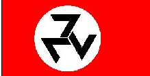 AWB FLAG