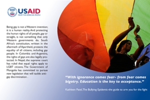 USAID LGBT Foam Board_0