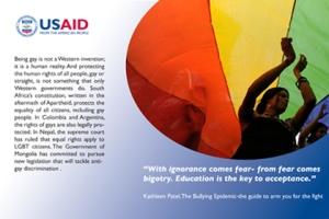 USAID LGBT Foam Board_0