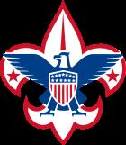 Boy_Scouts_of_America_corporate_trademark.svg