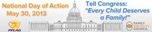 ECDF20Action-logos