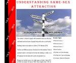 nlwm_seminar