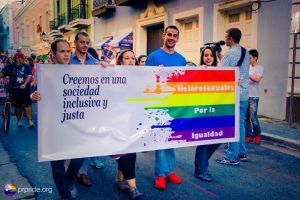 PR_pride