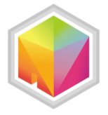 220px-Pride_House