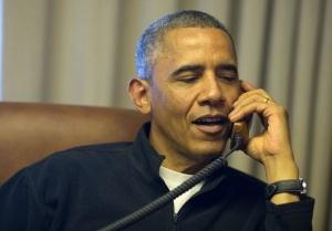 ObamaAirForce1