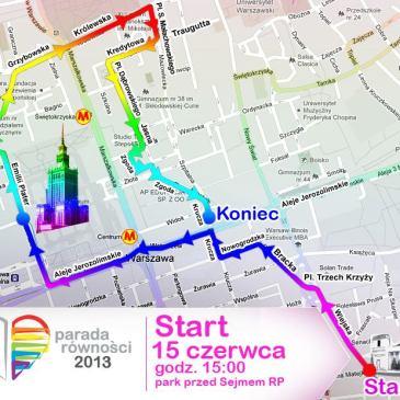 parada_rownosci