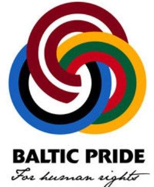 baltic-pride-logo