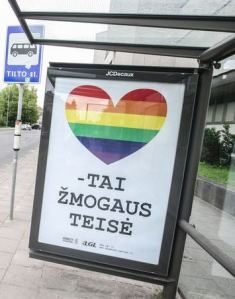 blaticpridebusstop