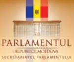 fi-Secretariatul-PRM-color