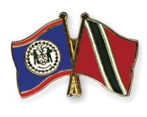 Flag-Pins-Belize-Trinidad-and-Tobago