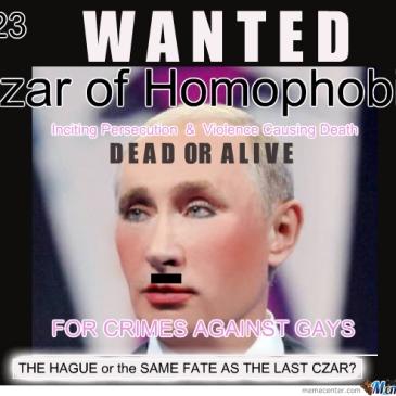 Putin 2 MemeCenter_1376262161733_92