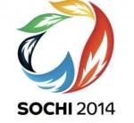 Sochi24-298x275