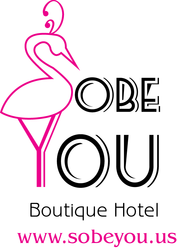 sobe you logo copy 2