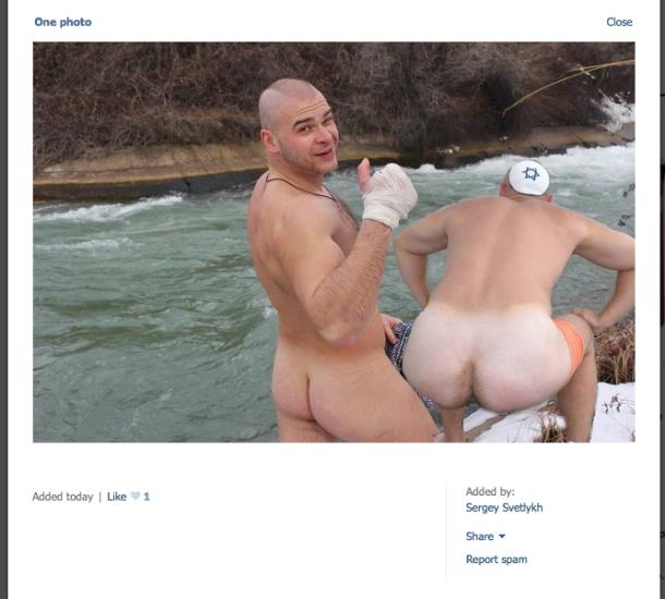 homophoberotic pic of martsinkevich via o-blog-dee-o-blog-da