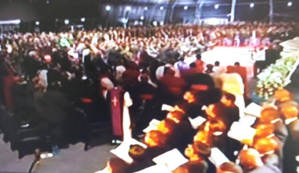 Screen Shot 2013-12-14 at 10.22.07 PM