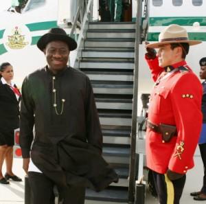 Photo courtesy Nigerian Watch