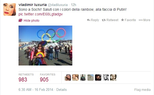 Luxuria1