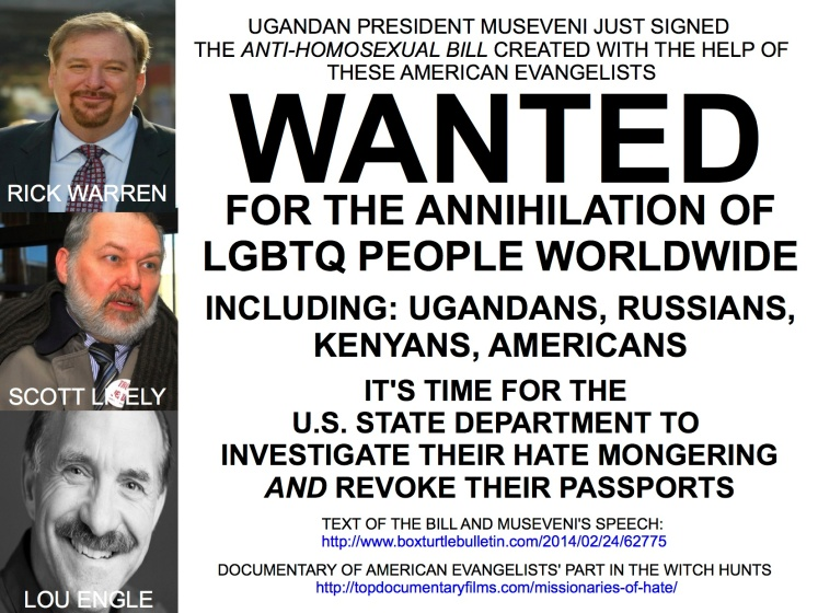 Wanted poster courtesy Dan Fotou. Feel free to share widely!