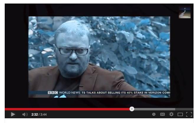 Screen Shot 2014-02-10 at 2.21.27 PM