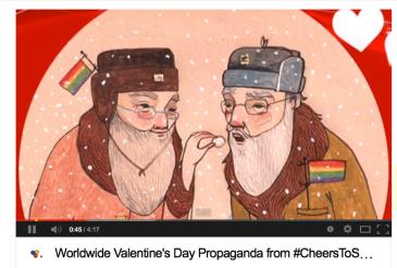 Screen Shot 2014-02-13 at 12.37.13 PM