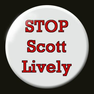 StopScottLively