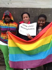 gay blog in nigeria