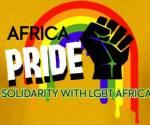 africapridememe