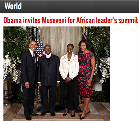 Screen Shot 2014-07-01 at 8.51.39 PM