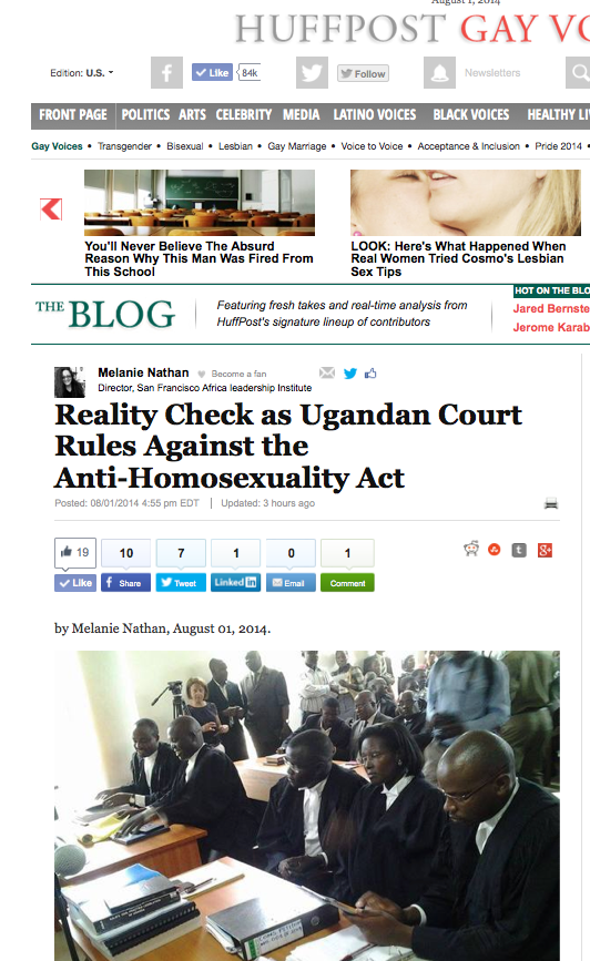 http://www.huffingtonpost.com/melanie-nathan/reality-check-as-ugandan