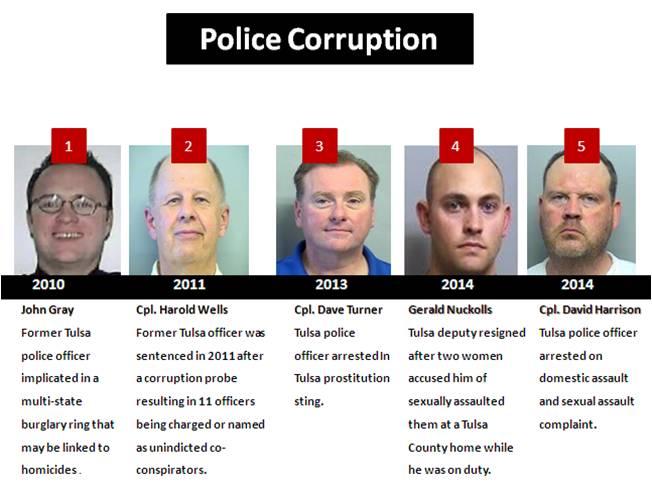 Corrupt#1