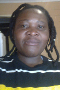 Described as loving good friend and an out and proud  butch lesbian Thembelihle murdered in Daveyton