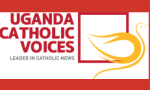 Catholic voices Uganda
