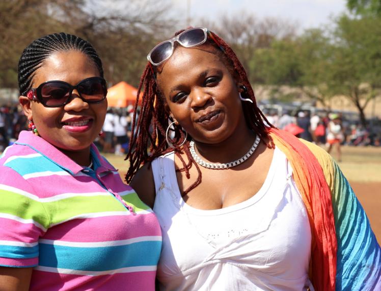 Soweto pride 2014 3