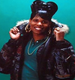 Lateisha Green - Where is justice for transgender hate crime murder