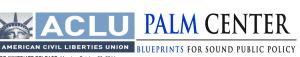 ACLU Palm Center