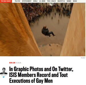 ISIS DAILY Best
