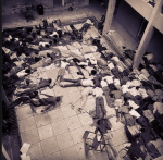kenya garissa massacre students