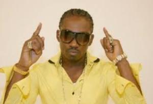 jamaica reggae