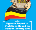 HRAPF REPORT 2015 Uganda