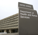 U.S. Department of Health and Human Services HHS